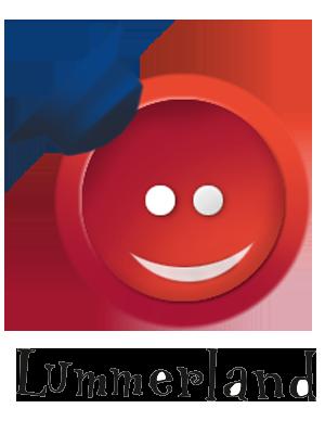 Lummerland-Dortmund Logo